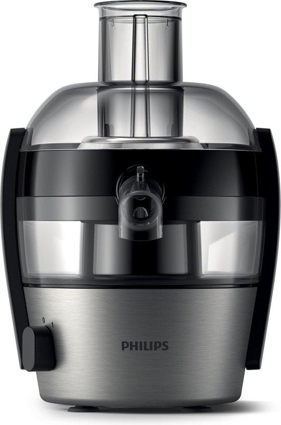 Philips Viva HR1836