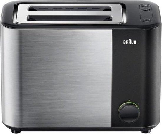 Braun HT5000