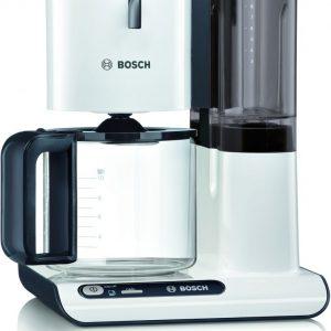 Bosch TKA8011 Styline