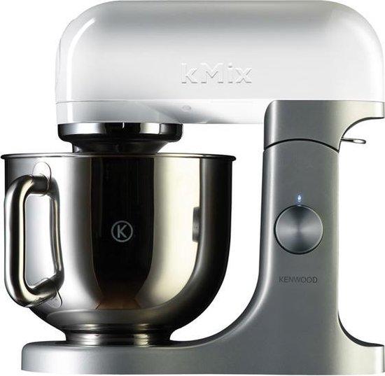 KMX50